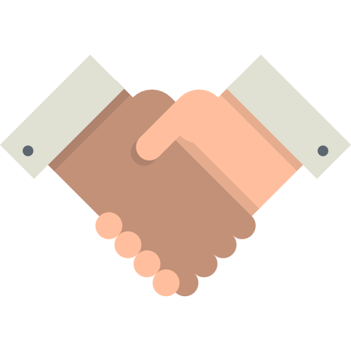 collaborate-with-clients